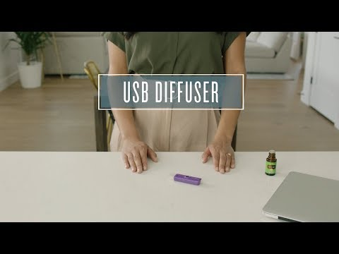 how-to-use-the-usb-diffuser