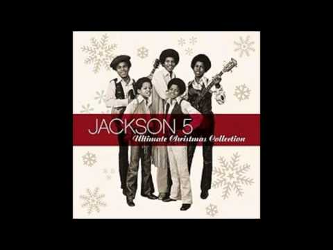 Jackson 5 - Someday at Christmas l Stripped Mix