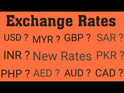Currency Rates Today Pakistan-12-02 2020/US Dollar Saudi Riyal UAE Dirham To Pkr||Urdu Hindi