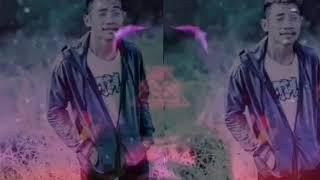 DJ INDIA SLOW REMIX-ALX- FT.KAKA ENJEL.FV
