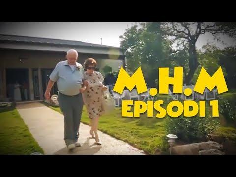 MHM | S1 E1