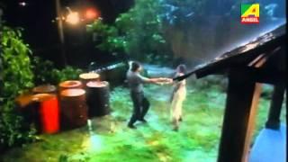 Na Bolo Na   Sukher Swarga   Bengali Movie Song   Vinod Rathod, Sapna Mukherjee
