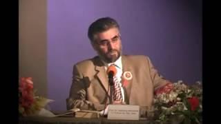 Din Görevlileri Konferansı / Kur'an ve Sünnet Bütünlüğü