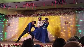 Download Mohabbat Barsa Dena Tu Sawan Aaya Hai Amamazing song like