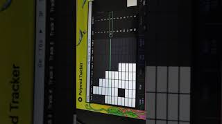 Polyend tracker legowelt artist edition
