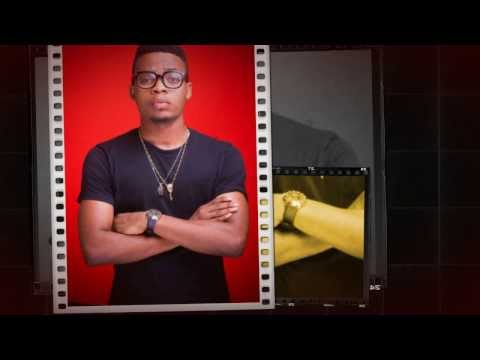 OLAMIDE GOING TO HEAVEN OFFICIAL VIDEO