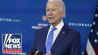Biden wants to raise top income tax rate to nearly 40%