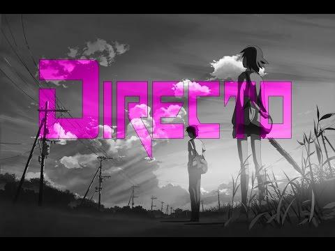 DIRECTO!!! skins para todo el mundo ok !!! y promos