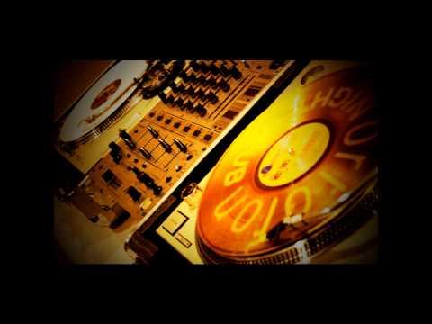 Techno Deep House Dance Trance Mix