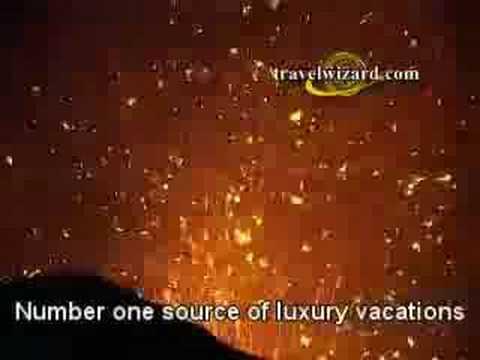Vanuatu Vacation Guide: Vanuatu Vacation Package