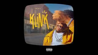 Smino - KLINK (Audio)
