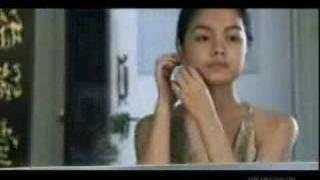Loi Nao Cho Anh Loi Nao Cho Em