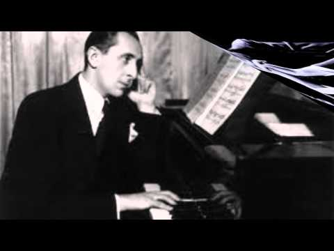Vladimir Horowitz 1962 Chopin Piano Sonata No. 2 In B-flat Minor