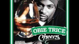 Watch Obie Trice Look In My Eyes video