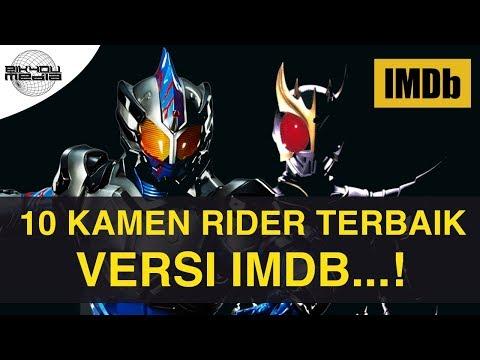 10-kamen-rider-terbaik-versi-imdb-!!!