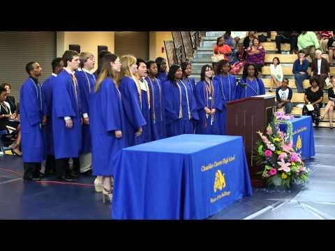 Chamblee Chorus