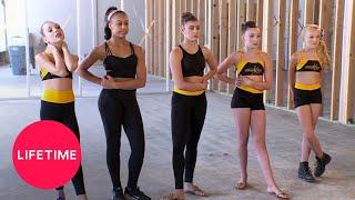 Dance Moms: Dance Digest - Dance Bop (Season 5) | Lifetime