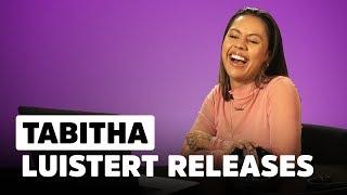 Tabitha wil track maken met Armin van Buuren   Release Reacties