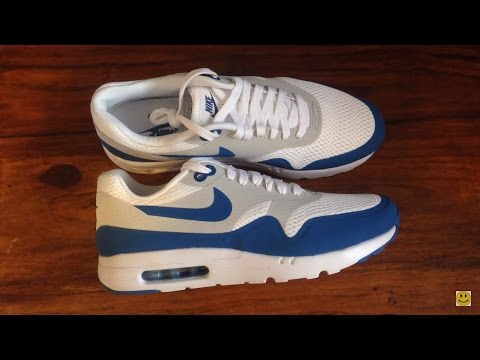 air-max-1-ultra-essential-2016-full-unboxing-and-review