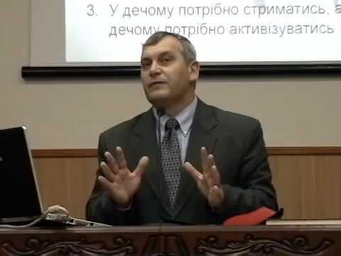 Олександр Попчук -