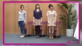 AチャンネルTV Channel5 Aチャンネル 検索動画 41