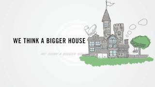 Veneer Book Trailer