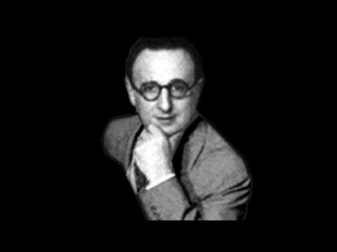Edgardo Donato - 1940 - Mi Serenata (Lita Morales Y Romeo Gavioli)
