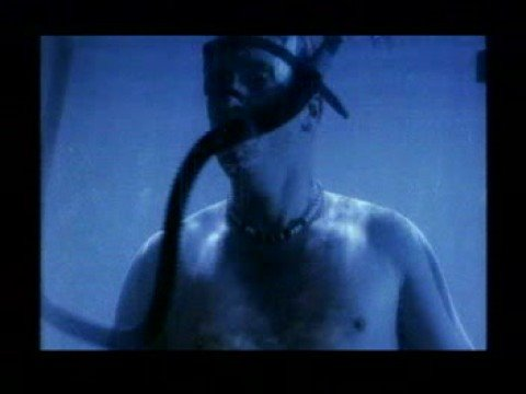 DJ Hooligan - System Ecstasy (Official Video) XTC