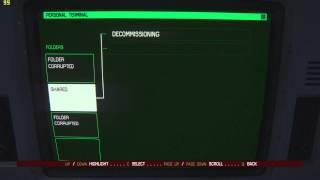 Alien Isolation Max Settings PC Gameplay ALIENWARE 18 4930MX GTX 880M SLI