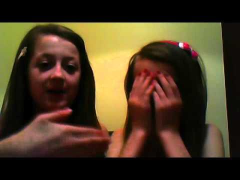 Welcome video of SmallAndLoud99 :) Please...
