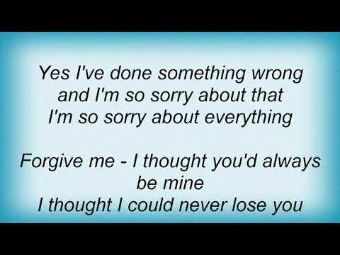T.i. - I Still Love You Lyrics