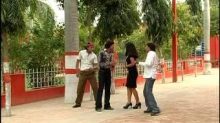 Aashiq Full Song Chaal Baaz Chhori