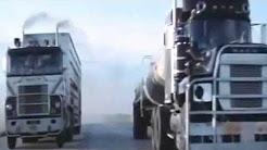Convoy | 'F'u'l'l'HD'M.o.V.i.E'1978'online'Stream'