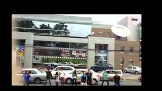 Los Chiquis, Colegio Ricardo Fernández Guardia en San Sebast…