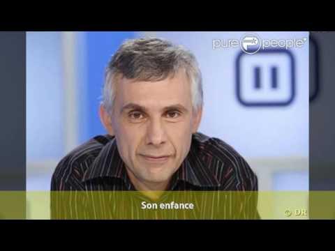 Daniel Schneidermann - Biographie