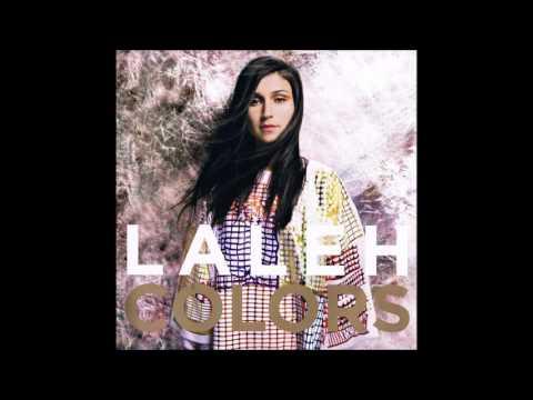Laleh - Goliat