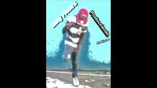 Dembow del Haitiano 2014 (No Eh Robao Gallina)... By Eddy Fresh