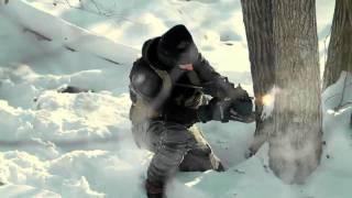 Call of Duty Modern Warfare 2 фильм часть 1