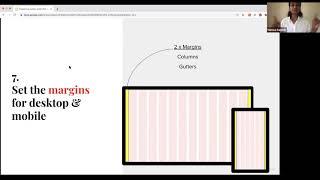 Designing custom grids that scale