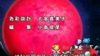 07965-bikkuri_man_thumbnail