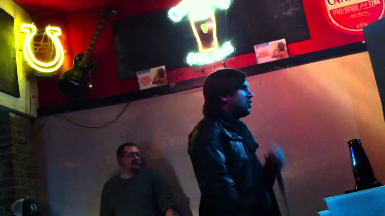Music Video Breakdown: 'End of the Road' By Boyz II Men