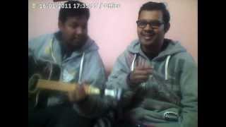 Bin tere from i hate love stories   Romantic hindi song bin tere   Sad hindi song