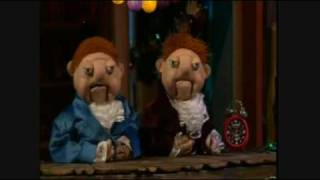 Podge & Rodge Show Bloopers