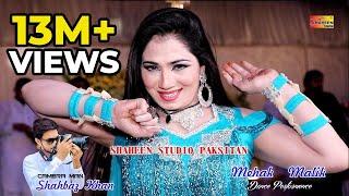 Dilbar Dilbar | Mehak Malik | bollywood Dance Full Video Song 2019 Shaheen Studio