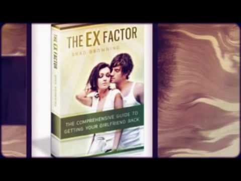 the ex factor guide scam - the ex factor guide review!