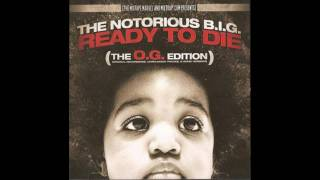 Watch Notorious Big The What video