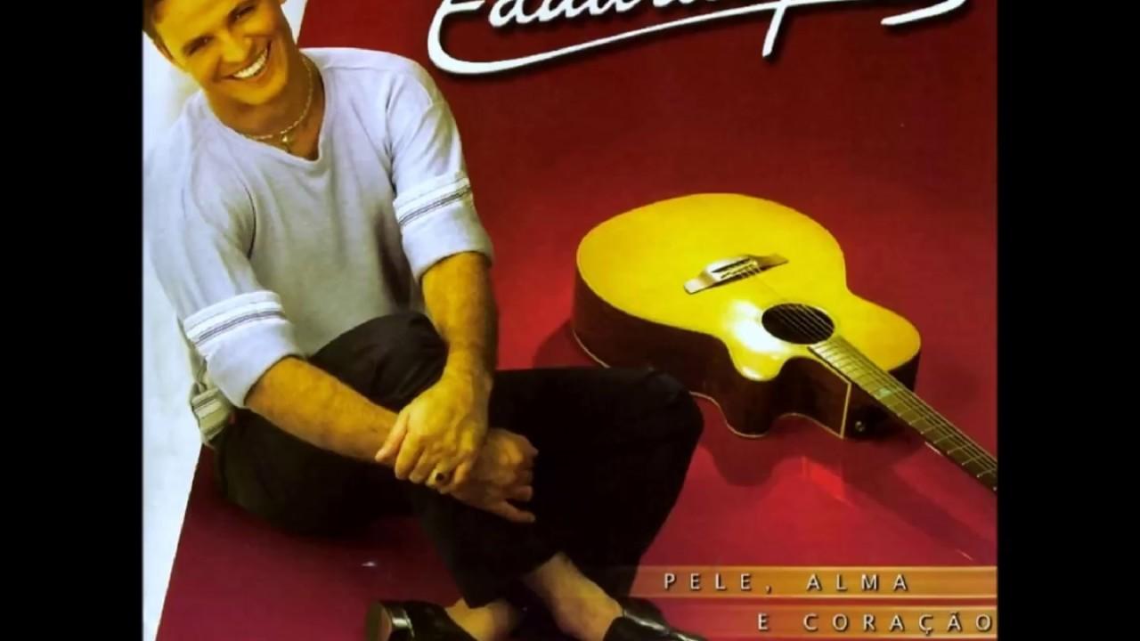 EDUARDO DUVIDO DOWNLOAD GRÁTIS EU COSTA MUSICA PARA