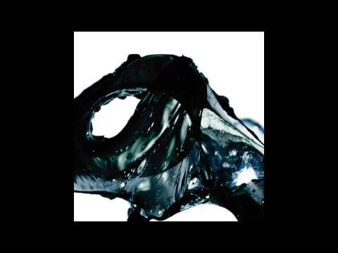 Flying Lotus - I Don't Like You Anymore