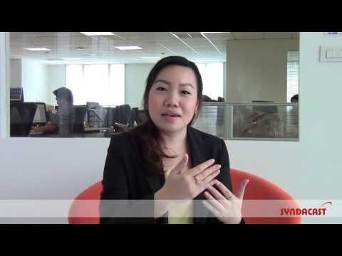 (ภาษาไทย | Thai) - Khun Thitapa Pituksang (Lexy) - On Core Values