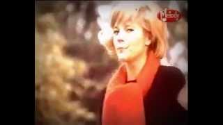 Sylvie Vartan - Le locomotion (1962)